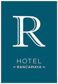 R- Hotel | Rancamaya Group