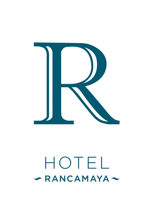 R- Hotel | Rancamaya Group